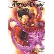 -manga-tigre-dragao-06