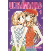 -manga-ultramaniac-01