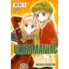 -manga-Ultramaniac-02