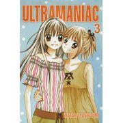 -manga-ultramaniac-03