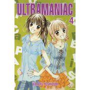 -manga-ultramaniac-04