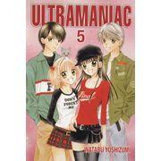 -manga-ultramaniac-05