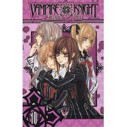 -manga-vampire-knight-10
