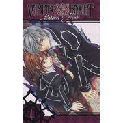 -manga-vampire-knight-04