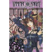 -manga-vampire-knight-06