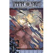 -manga-vampire-knight-07