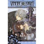 -manga-vampire-knight-11