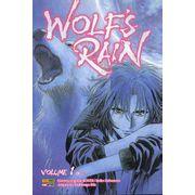 -manga-wolfs-rain-01