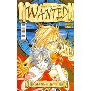 -manga-Wanted