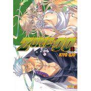 -manga-zone-00-03