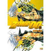-manga-zone-00-04