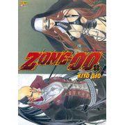 -manga-zone-00-07