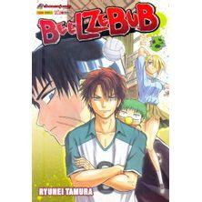 -manga-beelzebub-08