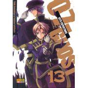 -manga-07-ghost-13