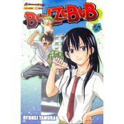 -manga-beelzebub-06