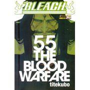 -manga-bleach-55
