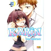 -manga-karin-12