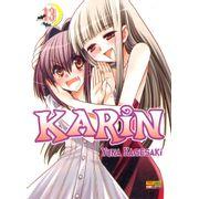 -manga-karin-13