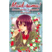 -manga-maid-sama-15