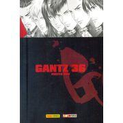 -manga-gantz-36