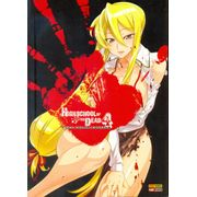 -manga-highschool-of-the-dead-full-color-04