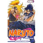 -manga-naruto-pocket-40