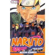 -manga-naruto-pocket-41