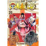 -manga-one-piece-panini-20