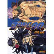 -manga-zone-00-02