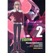 -manga-tiger-e-bunny-02