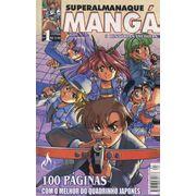 -manga-superalmanaque-manga-01