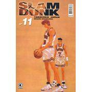 -manga-slam-dunk-11