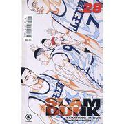 -manga-slam-dunk-28