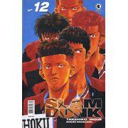 -manga-slam-dunk-12