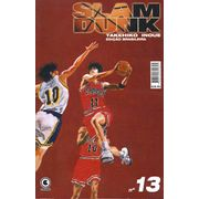 -manga-slam-dunk-13