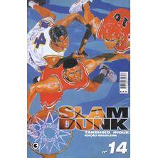 -manga-slam-dunk-14