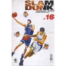 -manga-slam-dunk-16