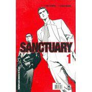 -manga-Sanctuary-01