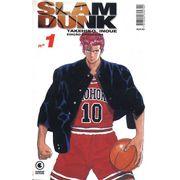 -manga-slam-dunk-01
