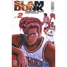 -manga-slam-dunk-02