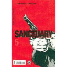 -manga-Sanctuary-05