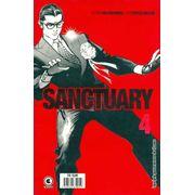-manga-Sanctuary-04