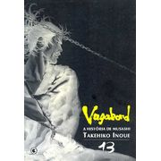 -manga-vagabond-hist-musashi-13