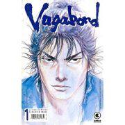 -manga-Vagabond-01