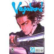 -manga-Vagabond-20