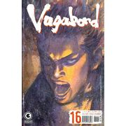 -manga-Vagabond-16