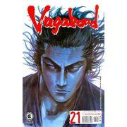 -manga-Vagabond-21