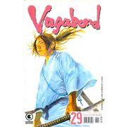 -manga-Vagabond-29