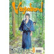 -manga-Vagabond-08
