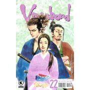 -manga-Vagabond-22